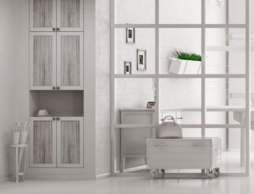 Weiße Innentüren bei maxxdoor – in CPL und Lack: Zimmertüren, die immer passen!